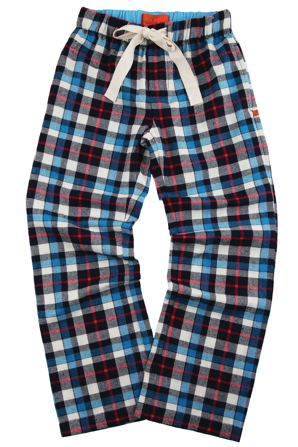 GALWAY Unisex trousers for lounge and sleepwear ages 9-16 years