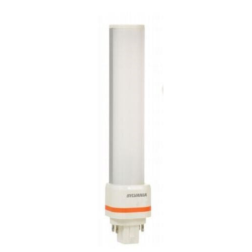 2 Pin CFLED -  Vertically or Horizontally-Mounted LED Bulb-Delmarva