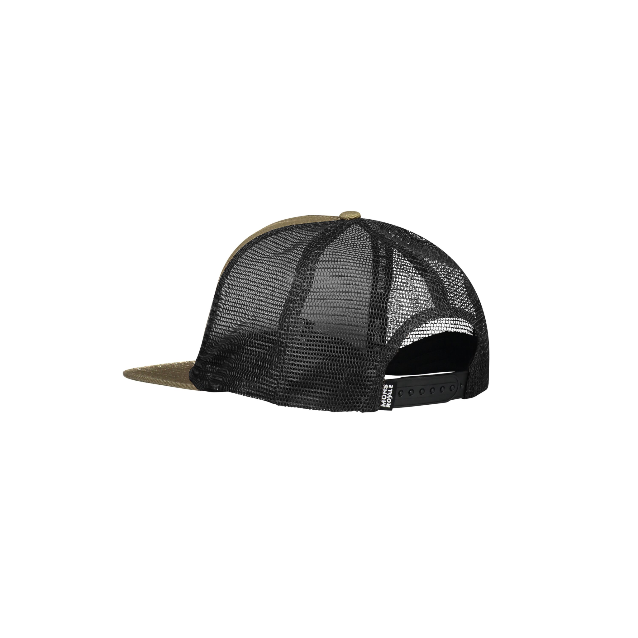 ACL Trucker Cap