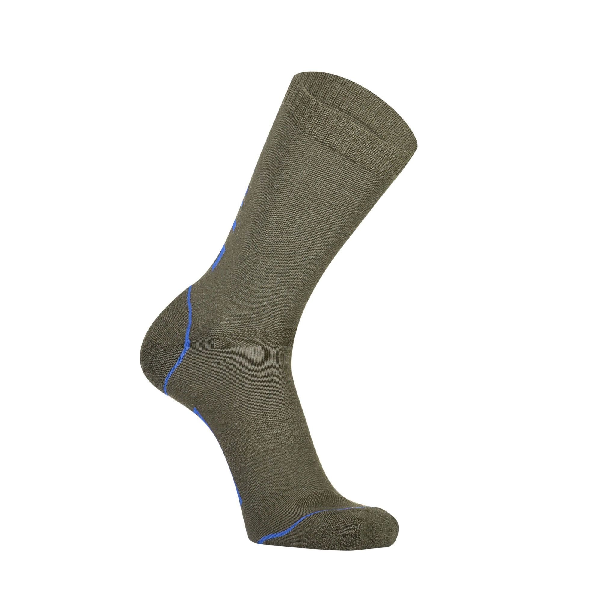 Tech Bike Sock 2.0