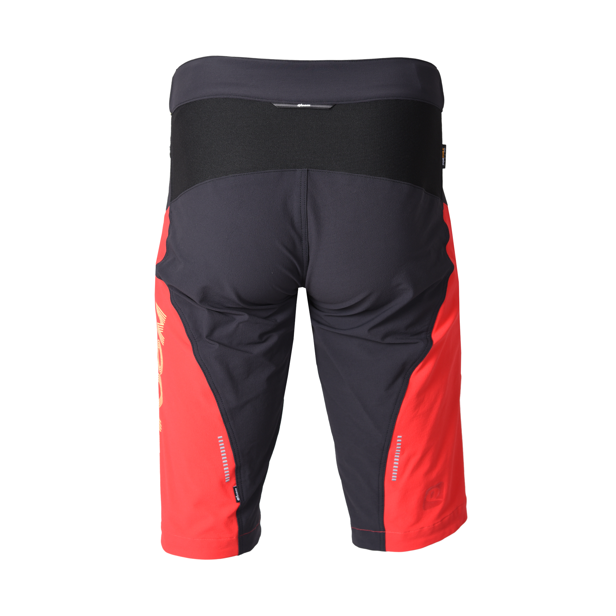 Avalaon Enduro Shorts