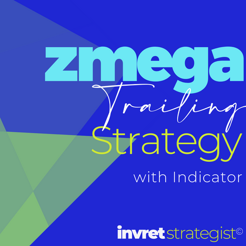 Mega Strategy Indicator with Class
