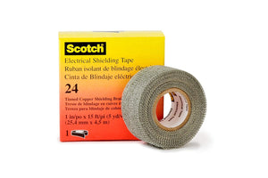 Electrical Shielding Tape