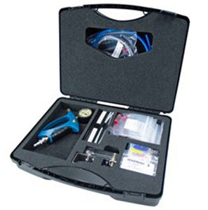 Duct Integrity Test Kit