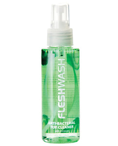 Fleshlight Fleshwash (4oz)