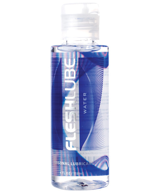 Fleshlube Water (4oz)