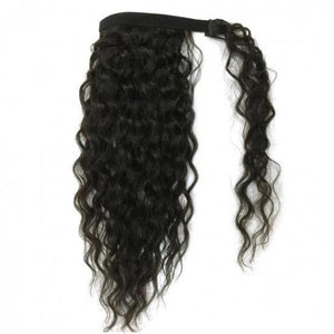 "Instant Pony ""India"" Deep Wave"