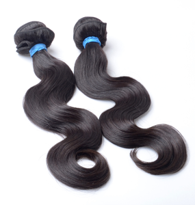 Glam Body Wave