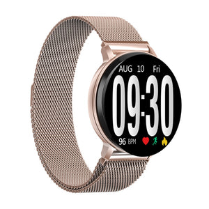 Top Brand Women's Smart Watch