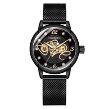 Load image into Gallery viewer, ORKINA Automatic mechanical watch