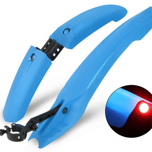 Bike Fender Bicycle Fenders