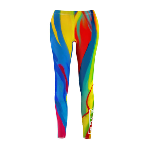 COLUR ENERGY (LEGGINGS)