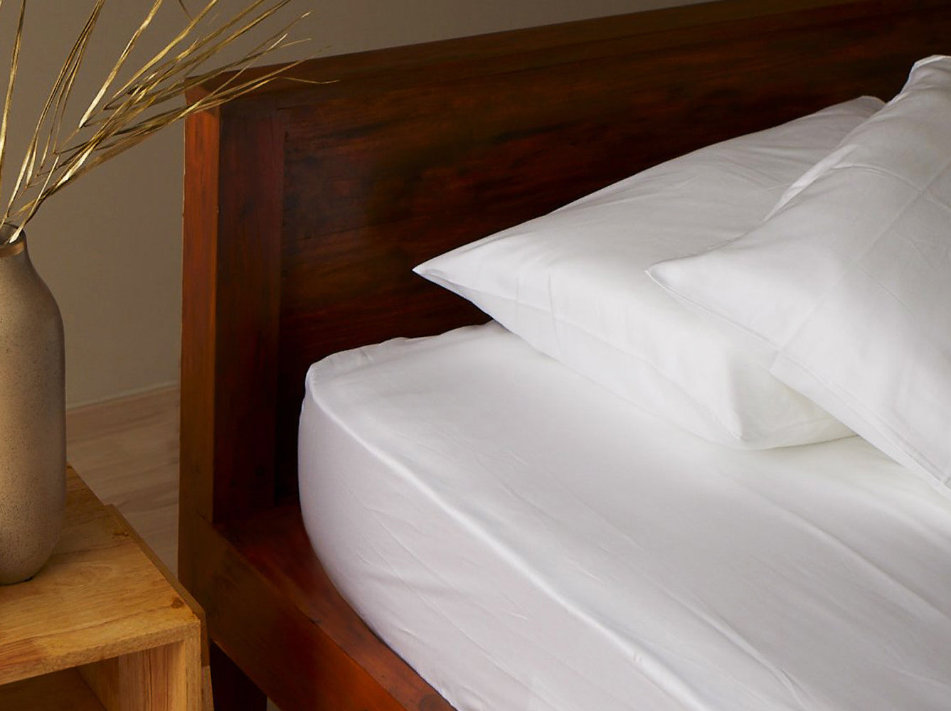 buy bedsheets online, luxury bed covers india, luxury bed sheets online india, shop bed sheets online