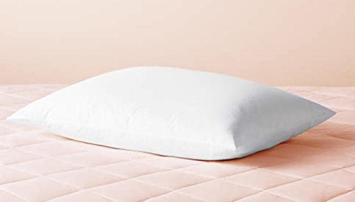 Comfort Pillows