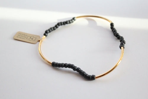 Ankle Bracelet for Woman