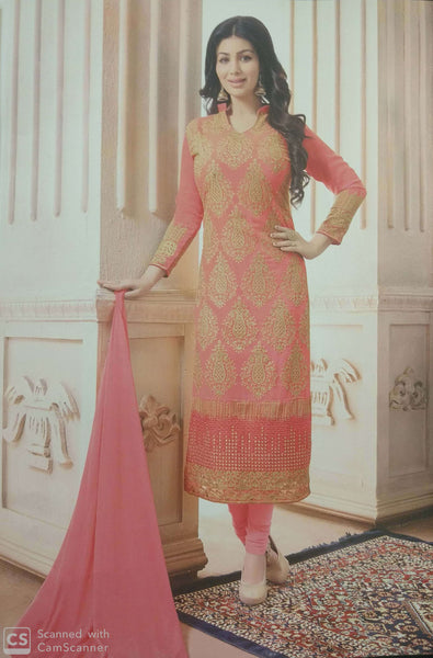 Ayesha Vol 6 charming 1502