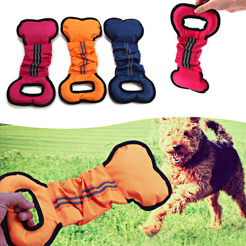 Dog Toys Chewers