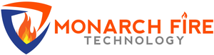 Monarch Fire Technology