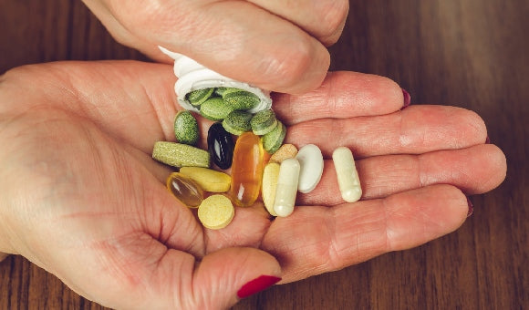Probiotics vs. Prebiotics: Which One Should I Take?