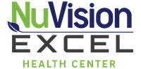 NuVision Health Center