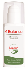 4Balance Progesterone Cream - NuVision Health Center