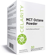 MCT Octane Powder