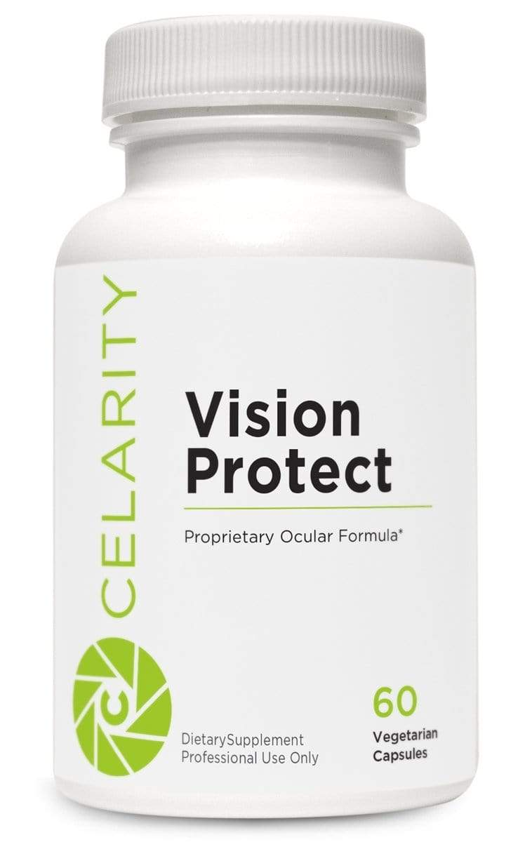 Vision Protect - NuVision Health Center