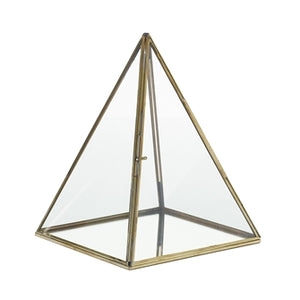 "Giza Display Case (7.25"" x 9.5"")"