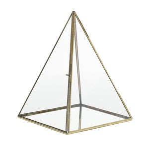 "Giza Display Case (9.5"" x 12.25"")"