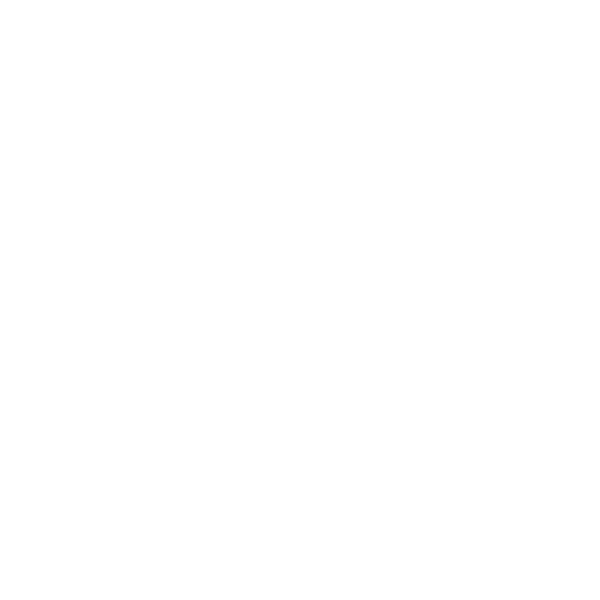 Vegitarian Friendly