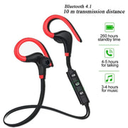 wireless earphone for iPhone