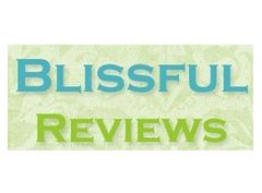 Blissful Reviews(2)