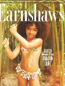 Earnshaws August 2015-598