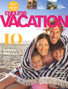 Endless Vacation Spring 2016-785