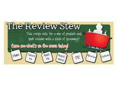Review Stew(2)