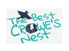 The best crows nest(2)