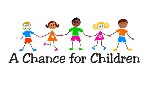 A Chance For Children