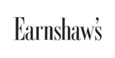 earnshaws-logo-s-191