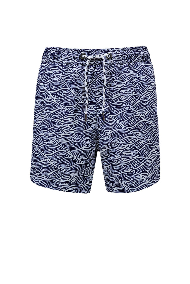 High Tide Boardies