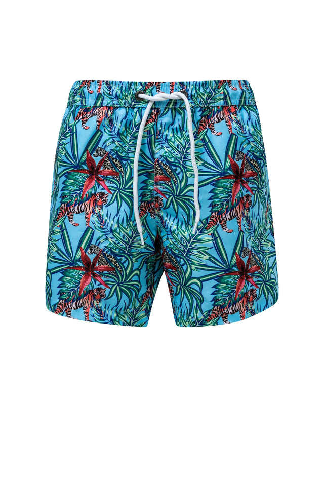 Jungle Fever Boardies
