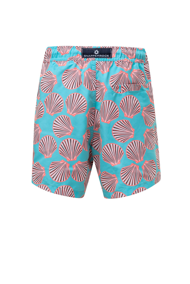 Shell Boardies