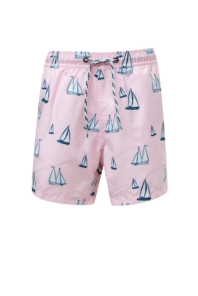 Sail Away Boardies
