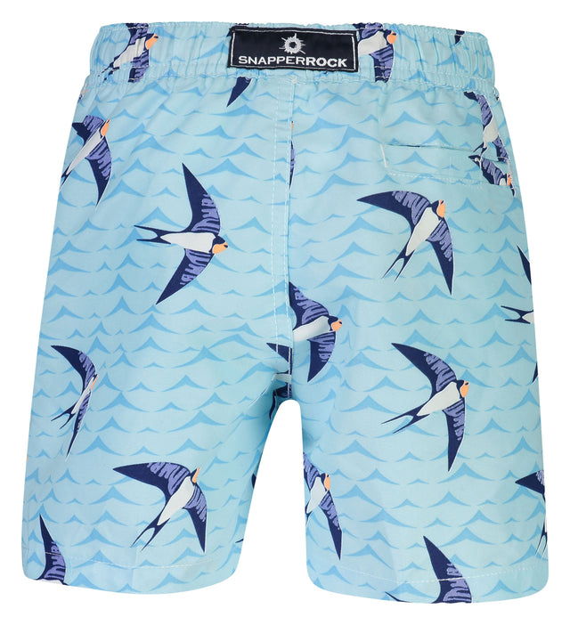 Taking Flight Boardies