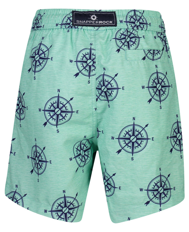Compass Boardies