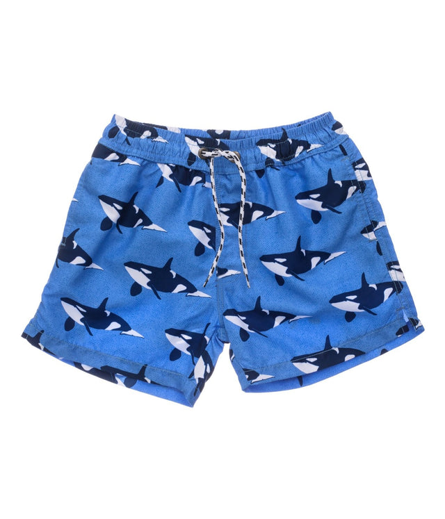 Orca Ocean Volley Board Short