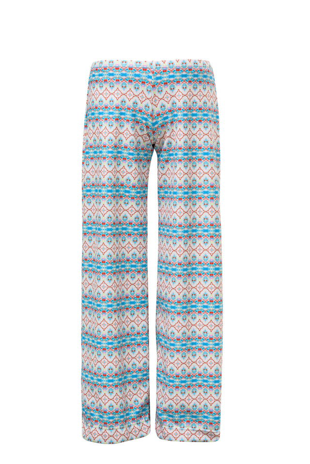 Marrakesh Swim Beach Pants