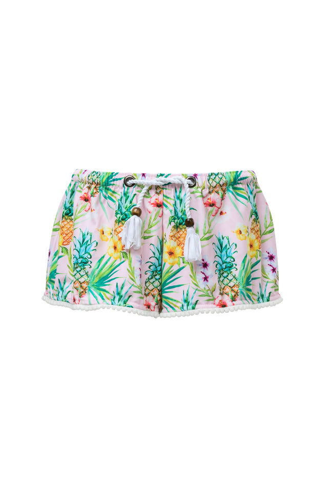 Tropicana Swim Shorts