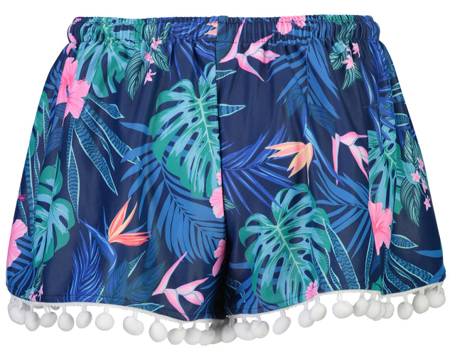 Rain Forest Swim Shorts