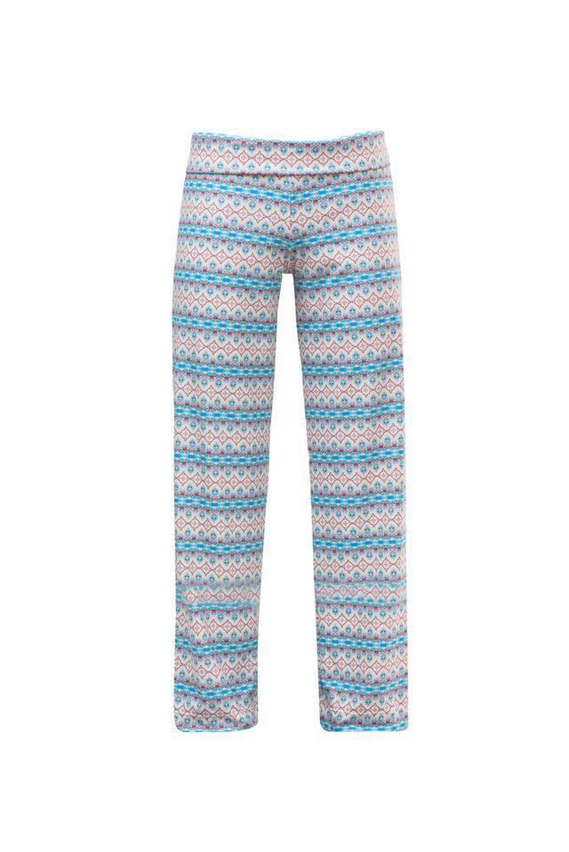 Ladies Marrakesh Resort Pants