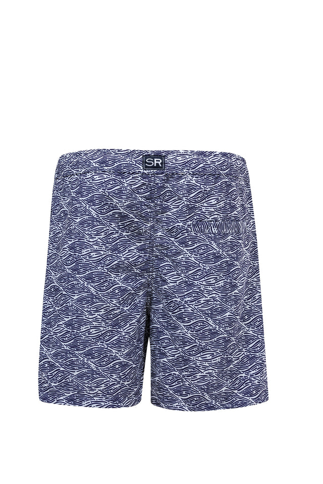 Mens High Tide Boardies